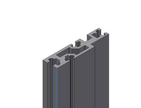 conveyor profile