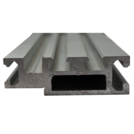 Conveyor - Modular Assembly Technology SA
