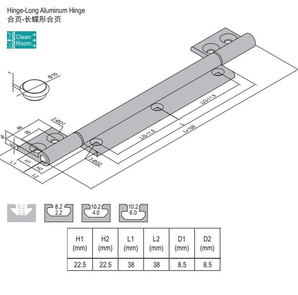 2017-08-31-10_19_00-modular_assembly_system-pdf