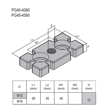 2017-09-01-14_04_12-modular_assembly_system-pdf