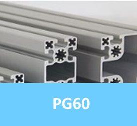 PG60 [1.11.60.x...]