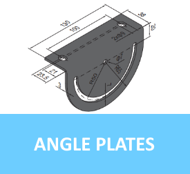 Swivel Angle Plate [8.21.x...]