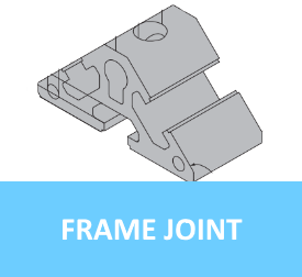 Frame Joint [8.41.x...]