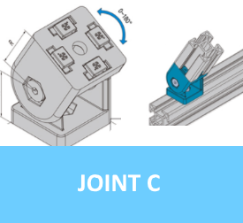 Joint Type C