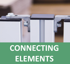 Connecting Elements