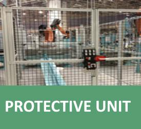 Protective Unit