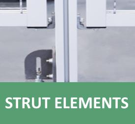 Strut Elements