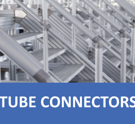 Tube Connectors