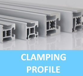 Clamping Profile [1.21.x...]