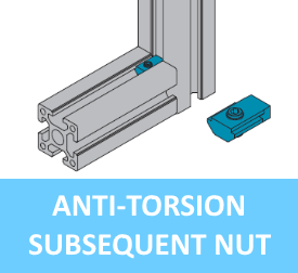 Anti-torsion Subsequent Nut [2.32.x...]