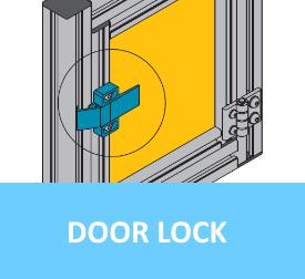 Door Lock [7.42.x...]