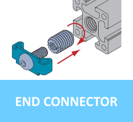 End Connector [3.71.x...]