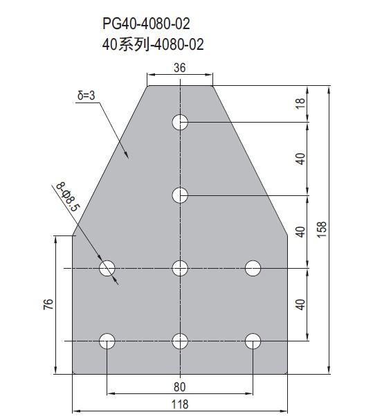 3-53-40-4080-02