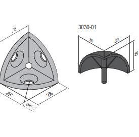 Modular Assembly