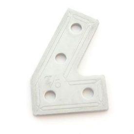 60 degree bracket for 10×10
