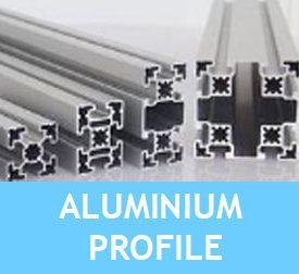 Aluminum Profile [1.x...]