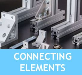 Connecting Elements [3.x...]