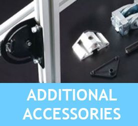 Additional Accessories [8.x...]
