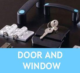 Door and Window Elements [7.x...]