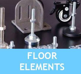 Floor Elements [5.x...]