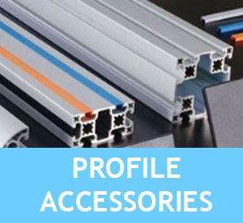 Profile Accessories [4.x...]