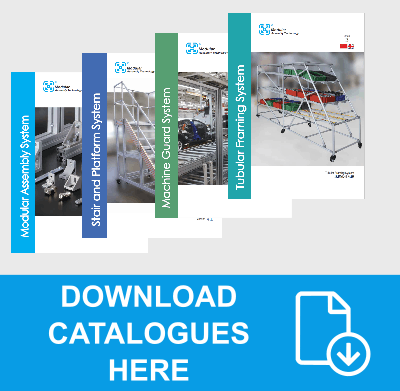 catalogue-download