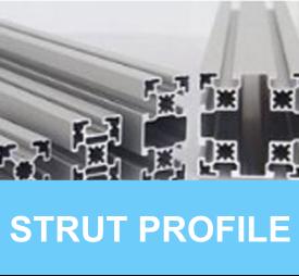 Strut Profile [1.11.x...]