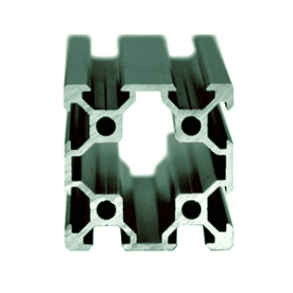 V-Slot Range - Modular Assembly Technology SA