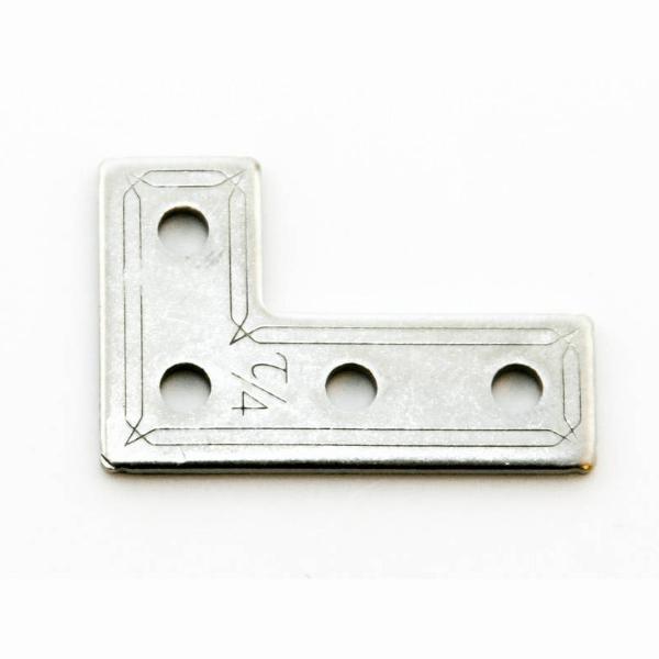 MakerBeamXL - Modular Assembly Technology SA