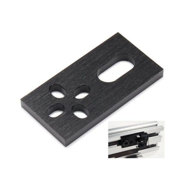 V-Slot Range - Modular Assembly Technology SA
